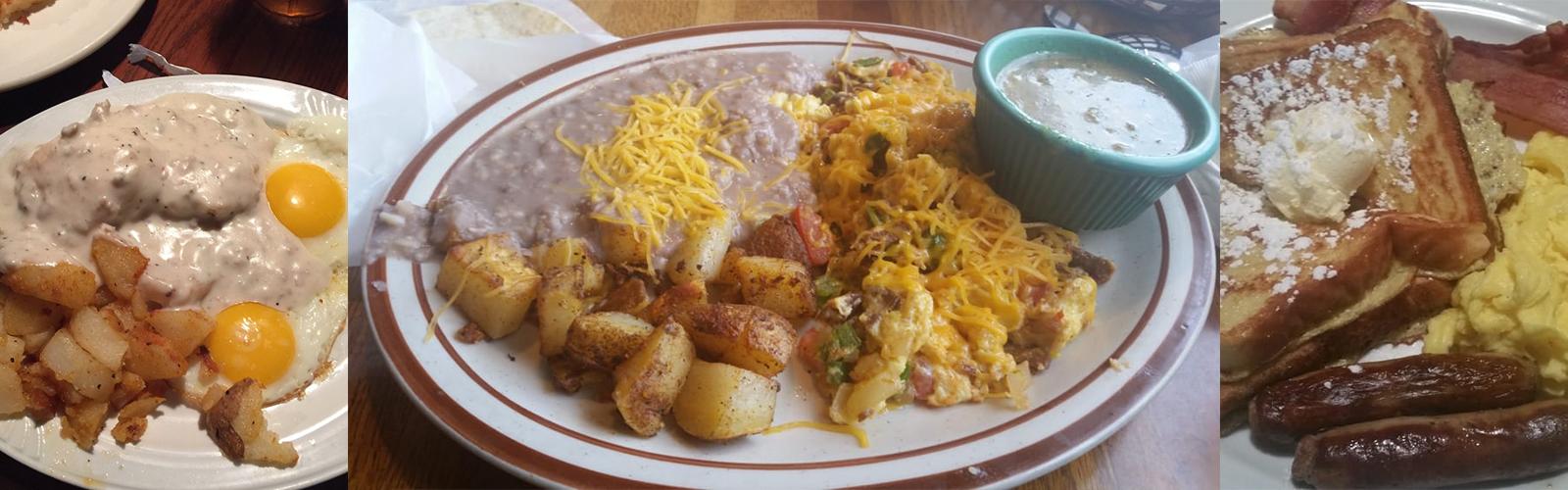 mexican breakfast colorado springs