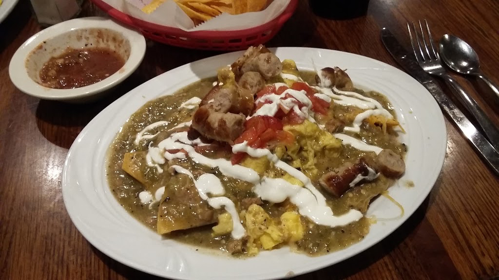 breakfast nachos colorado springs
